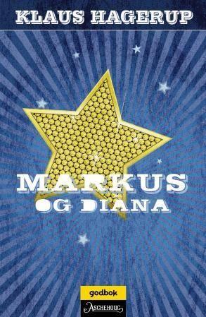 Markus og Diana PDF ePub