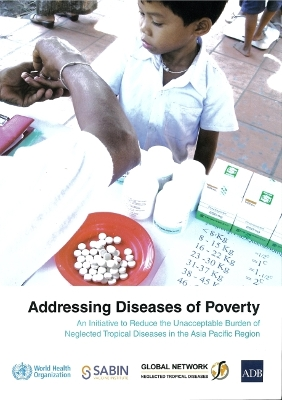 Addressing Diseases of Poverty - World Health Organization: Regional Office for the Western Pacific