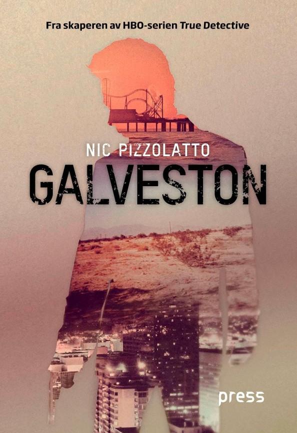 Galveston PDF ePub