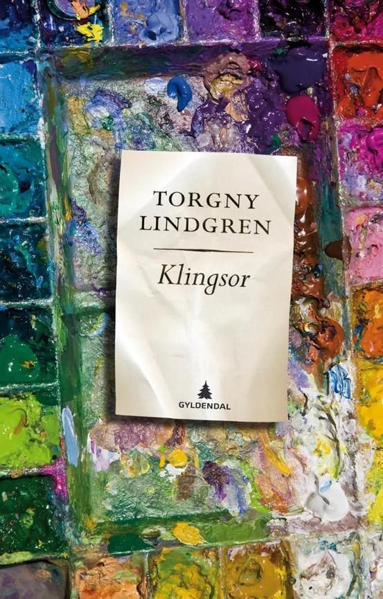 Klingsor PDF ePub