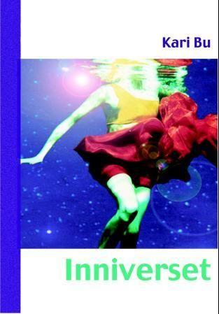 Inniverset PDF ePub