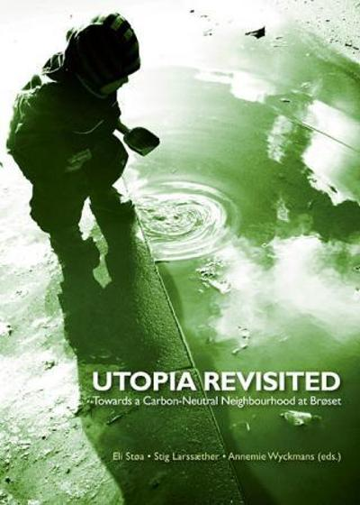 Utopia revisited - Eli Støa