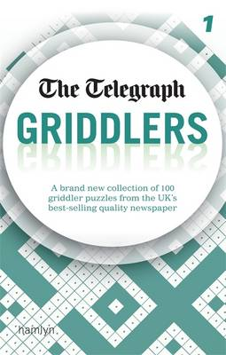 The Telegraph - Telegraph Media Group
