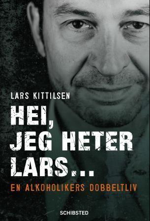 Hei, jeg heter Lars PDF ePub