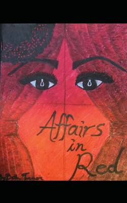 Affairs in Red - Beth Turner