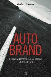 Auto Brand - Anders Parment