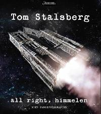 All right, himmelen PDF ePub