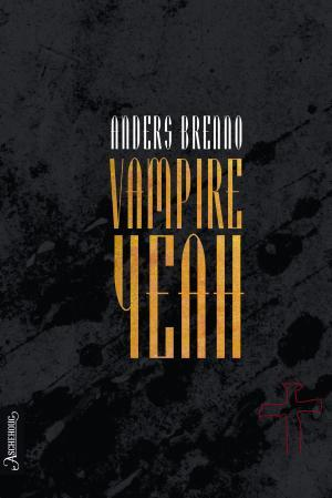 Vampire yeah PDF ePub
