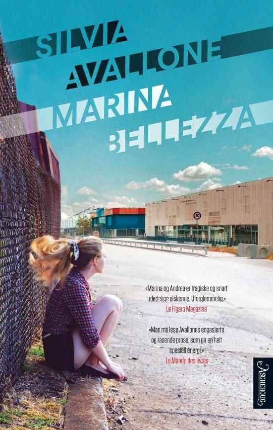 Marina Bellezza PDF ePub