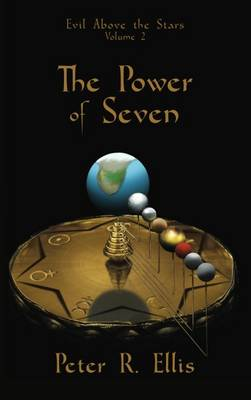 The Power of Seven - Peter R. Ellis