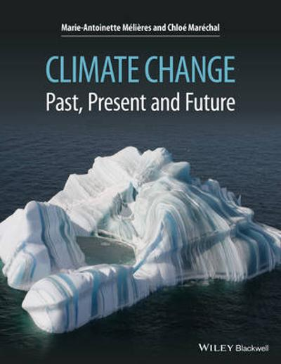 earth paleoenvironments records preserved in mid and low latitude glaciers cecil l dewayne green jaromy r thompson lonnie g