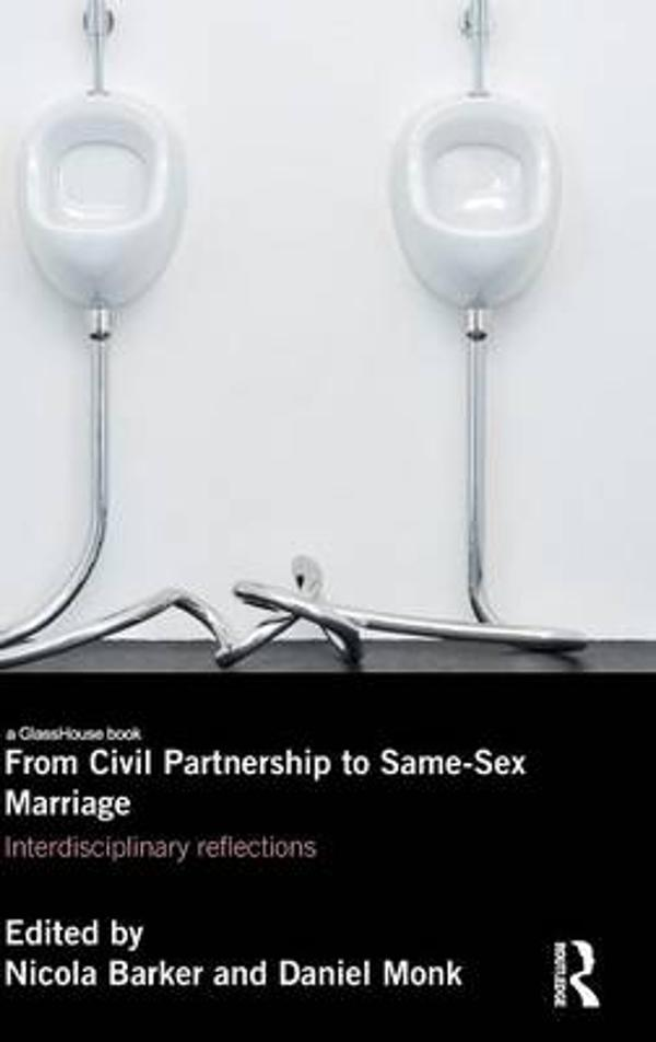 sociology of gender same sex marriage As the supreme court heard two historic arguments on same-sex marriage,  gay marriage: it's personal  if you're a sociology instructor or student and would.