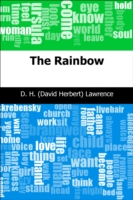 Rainbow - D. H. (David Herbert) Lawrence