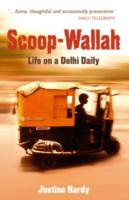 Scoop-Wallah -