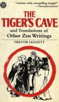 Tiger's Cave & Other - Trevor Leggett