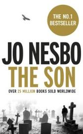 The son - Jo Nesbø