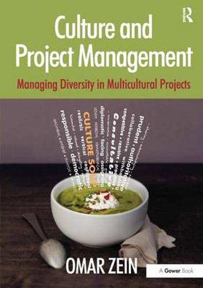 Culture and Project Management - Mr. Omar Zein