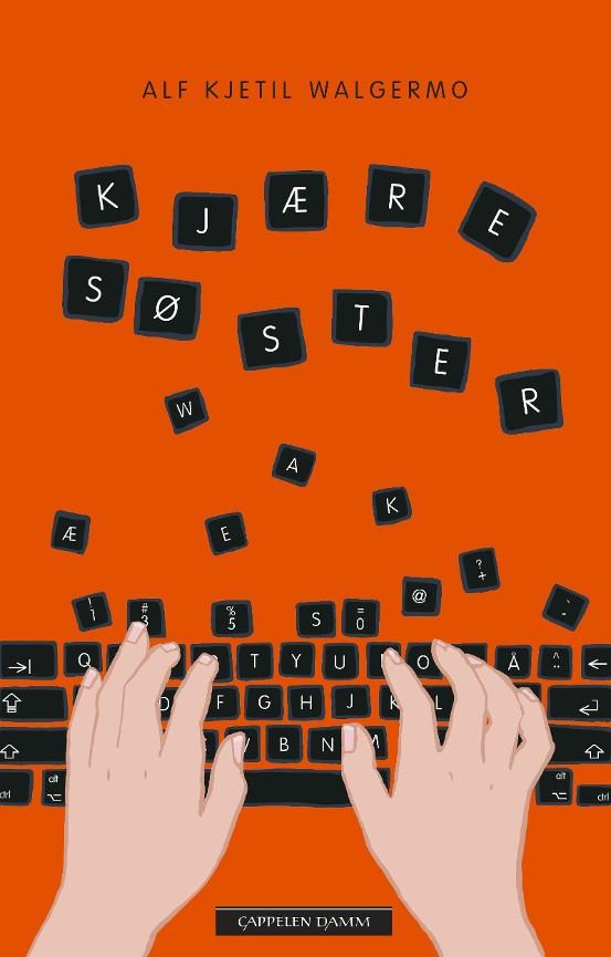 Kjære søster PDF ePub