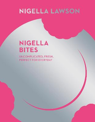 Nigella Bites (Nigella Collection) - Nigella Lawson