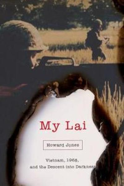 My Lai - Howard Jones