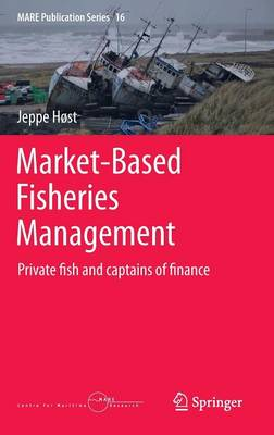 Market-Based Fisheries Management - Jeppe Host