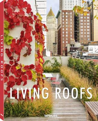 Living Roofs -