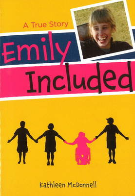 Emily Included - Kathleen McDonnell