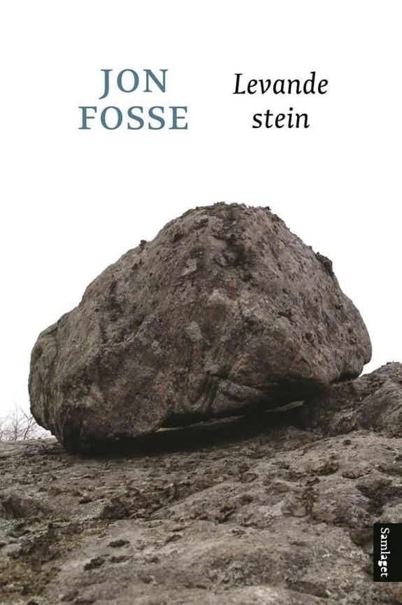 Levande stein PDF ePub