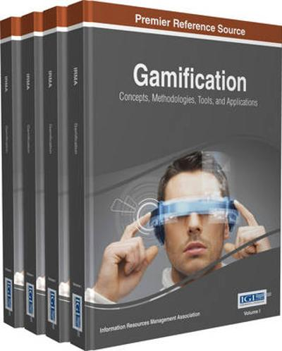 Gamification - Information Resources Management Association