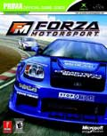 Forza Motorsports: the Official Strategy Guide - Dan Irish