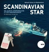 Scandinavian Star - Mathias Calmeyer NRK Radioteatret