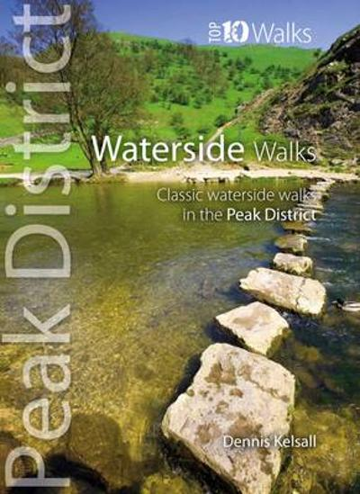 Waterside Walks - Dennis Kelsall