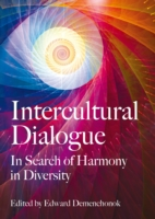 Intercultural Dialogue - Edward Demenchonok