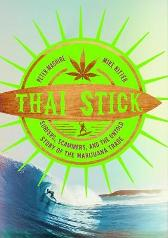 Thai Stick - Peter Maguire