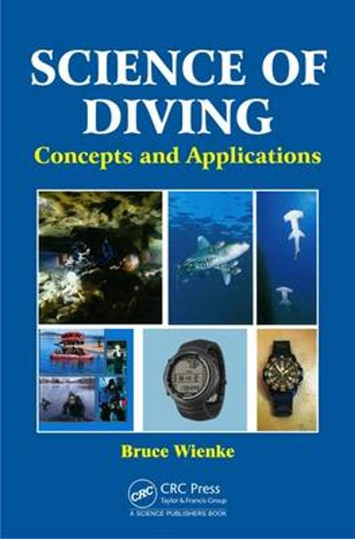 Science of Diving - Bruce Wienke
