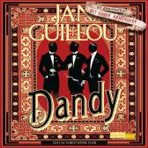 Dandy - Jan Guillou Christoffer Staib Bodil Engen