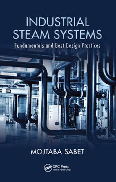 Industrial Steam Systems - Mojtaba Sabet