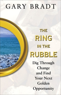 Ring in the Rubble (POD) - Gary Bradt