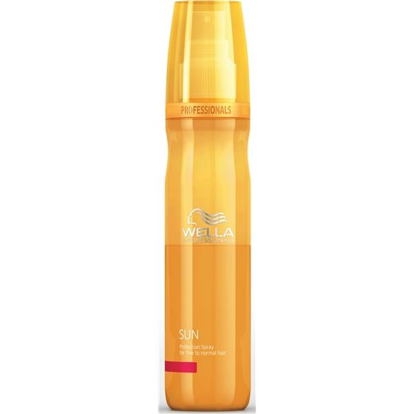 Sun Protection Spray - Wella Professionals