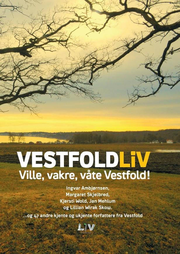 VestfoldLiv PDF ePub