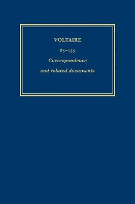 The Complete Works of Voltaire - Voltaire