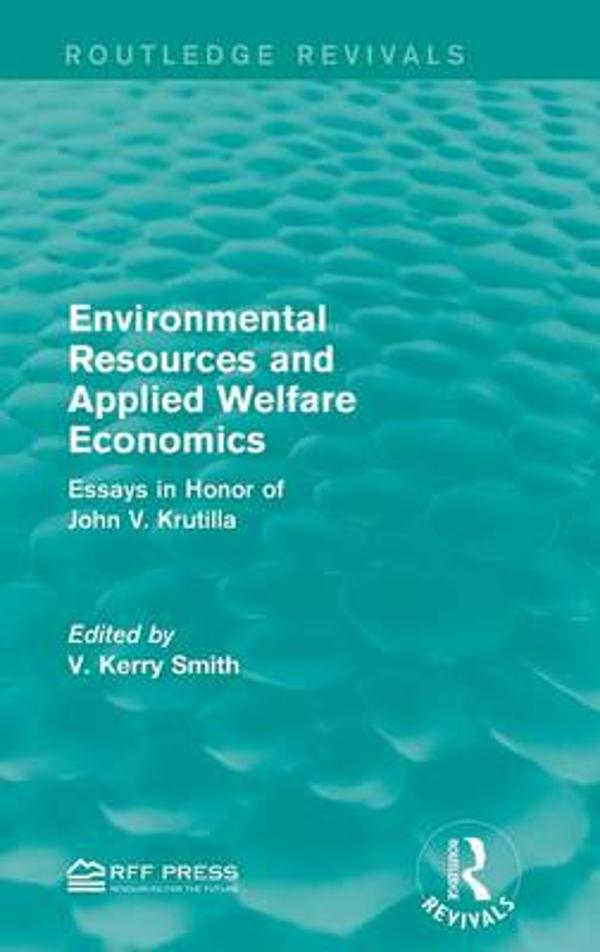 effect of political and economic environment in the uk on toyota essay The term environmental factors refers to elements outside the industry which nonetheless are crucial to the profitability of the industry first, the automobile industry is dependent on massive.