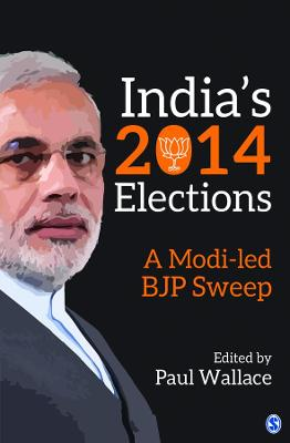 India's 2014 Elections - Paul Wallace