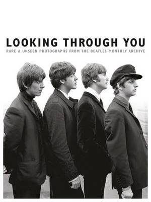 Looking Through You -
