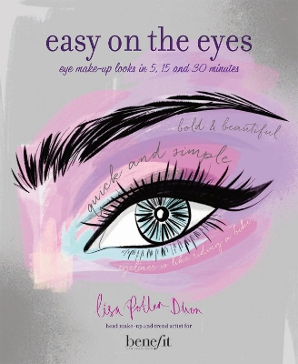 Easy on the Eyes -