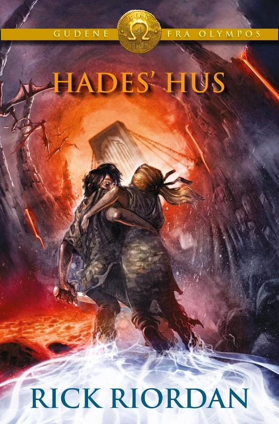 Hades' hus PDF ePub