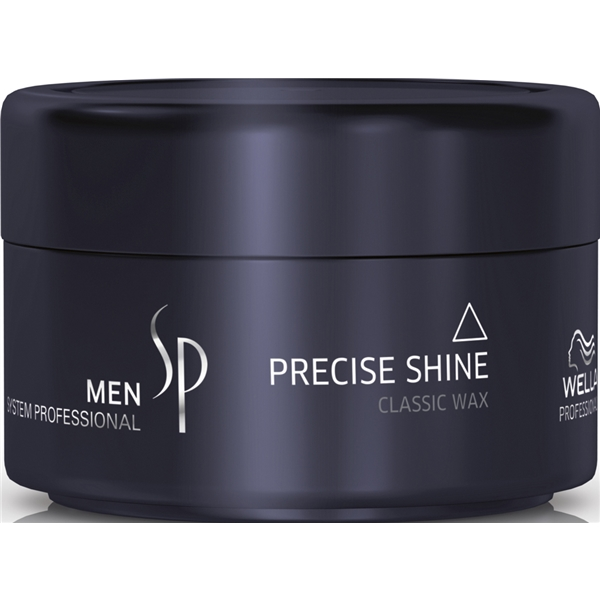 Wella SP Men Precise Shine - Wella SP