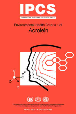 Acrolein - World Health Organization(WHO)