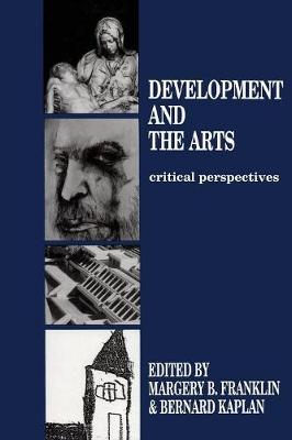 Development and the Arts - Margery B. Franklin
