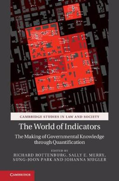 The World of Indicators - Richard Rottenburg